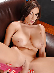 Young Milf