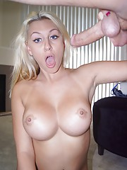 Katie Summers Teen