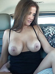 Mature adult video xxx