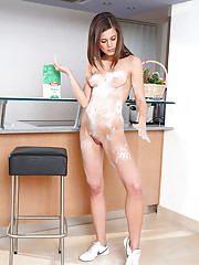 Young Teen Pussy
