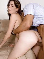 Huge Ass Sex
