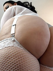 Huge Ass Milf