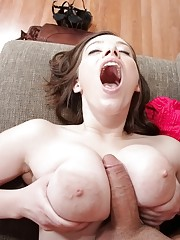 Huge Tits Big Cocks