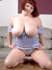 Big Fat Boobs