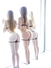 Perfect Big Ass