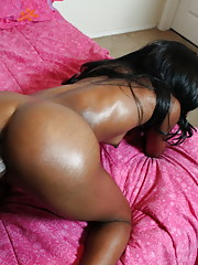 Thick sluts with sexy curves love hard fucking