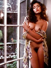 When Devin Reneé DeVasquez first visited Chicago, in September 1983, people who saw her asked, Who is that pretty young girl? Now they ask, Who is that beautiful young woman? We seldom get to watch a Playmate gro…