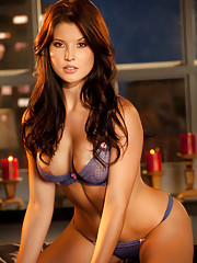 Try topping Amanda Cerny
