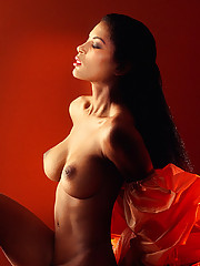 In 1990, Idaho beauty Reneé Tenison was our Queen of Hearts. The very first time I say Playboy, said Reneé in 1990, I thought, if I ever had a chance like that, I