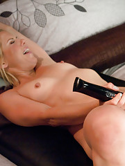 Amy Brooke look a-like hottie shows off her ass fucking skills by fisting while getting machine fucked, w/a two machine DP & sybian ride & ass poundin