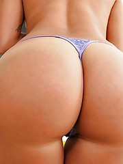 Big Ass Latinas
