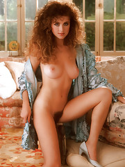 Playboy Plus is on set with Ava Fabian to shoot her exclusive pictorial. Get to know more about Ava Fabian by watching our behind the scenes footage and the complete nude version available exclusively on Playboy Plus�