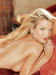 Meet the class of 2004, a.k.a. the candidates for the 2005 Playmate of the Year. Go ahead -- slowly reacquaint yourself with the curvaceous qualifications of these dozen beauties.…