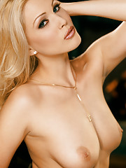 Playmate Exclusives December 2001 - Shanna Moakler…