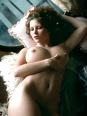 """""""Her name is pronounced Veer-va and means, roughly - but then, everything translates roughly from Estonian - """"""""reflections of sunlight on the water,"""""""" and June Playmate Virve Reid is as refreshing as her n…"""""""