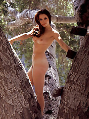 For Ruthy Ross, Playboy Bunny, ex-drama major, would-be actress and apprentice photographer, it