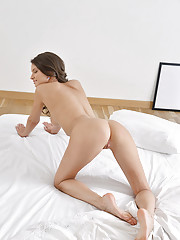 Sweet Young Ass