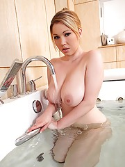 Big Tits in Bath