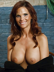 Sexy MILF Lesbian Kinky Anal Sex with Syren de Mer and Mikki Lynn!