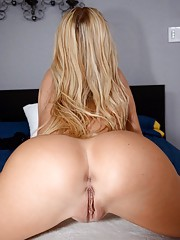 Asses Pussy