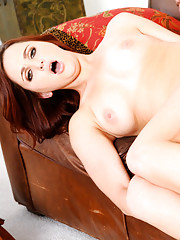 Hot babe Hope Howell has great sex with married guy.