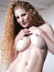 Annie Body has hot anal sex with younger cock and loves the fucking she gets.