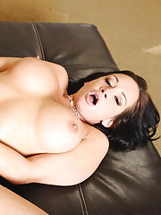 Tory Lane has hot sex with her good friends husband and gets her pussy fucked.