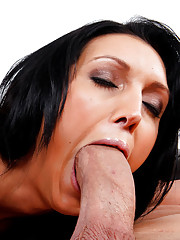 Sexy Dylan Ryder gets fucked hard